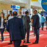 Biometric surveillance, access control and workforce management showcased at Intersec 2020
