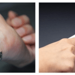 Japan Display, University of Tokyo develop thin image sensor for biometric authentication and vital sign measurement