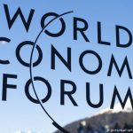 Vision-Box joins World Economic Forum panel to discuss digital identity