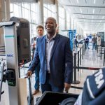 delta-atlanta-biometrics-for-boarding-face-recognition-NEC