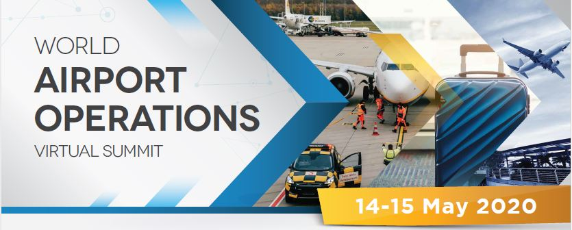 World Airport Operations Virtual Summit