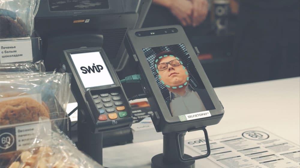 swip-biometric-selfie-pay
