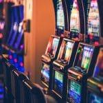biometrics ai casino gaming