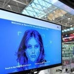 Vision-Box pilots biometric boarding and security solution at Fiumicino Airport in Rome