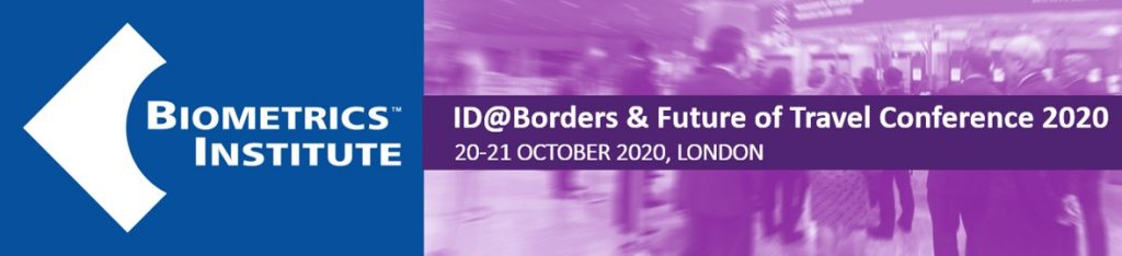 ID@Borders Conference 2020