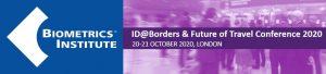ID@Borders