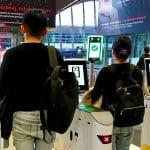 Sita Smartpath Solution malaysia