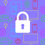 California's IoT security law