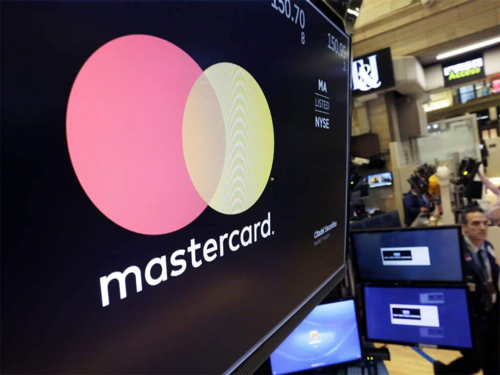 Trust Stamp secures Mastercard investment to provide authentication with low connectivity