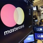 Mastercard securing payments with biometrics