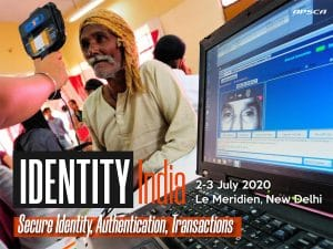 IDENTITY India