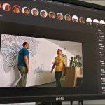innovatrics smartface biometric facial recognition