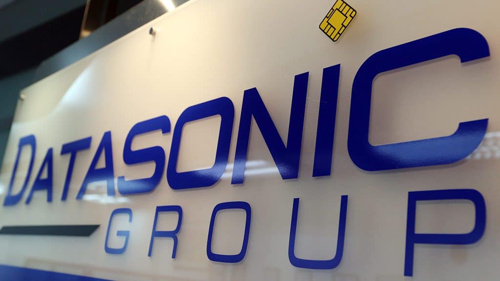 Datasonic secures $1.7M biometrics contract for Malaysia-Singapore border