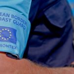 Frontex partners with European Commission for border security biometrics and innovation