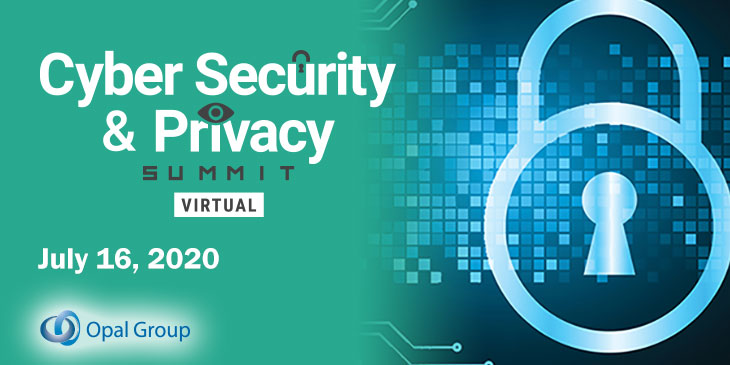cyber-security-privacy-summit-2020