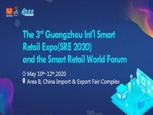Retail Expo SRE 2020
