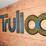 Trulioo digital identity verification