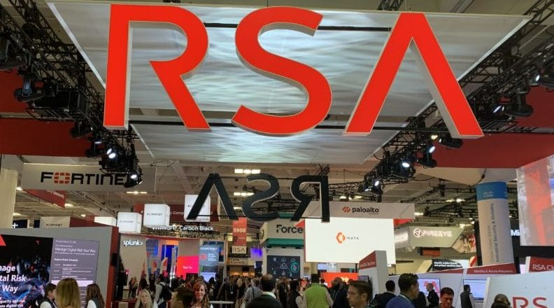Cyber Defense Magazine has handed out the hardware for its annual IT security awards at RSA Conference 2020