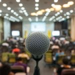 conference agenda features identity industry heavyweight speakers