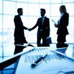 生物识别 - 伙伴关系 - 协议 - 合同