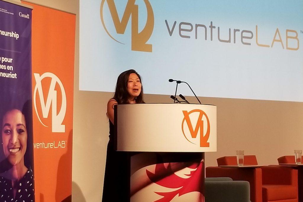 AIH Technology joins Microsoft Partners Network, ventureLAB's Tech Undivided Initiative