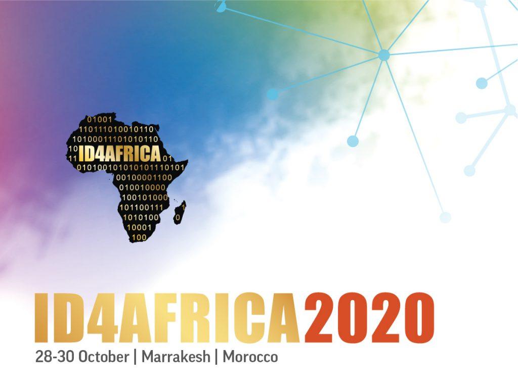 ID4Africa 2020