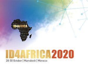 ID4Africa-2020- Biometric Update official journalist