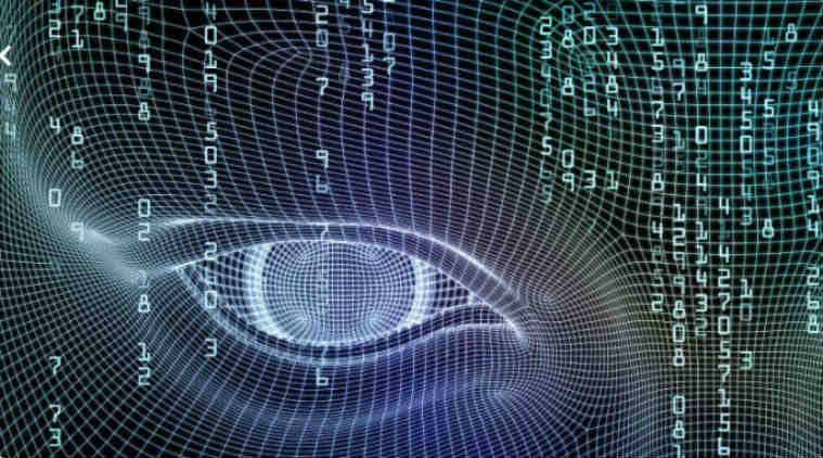 artificial-intelligence-eye-tracking