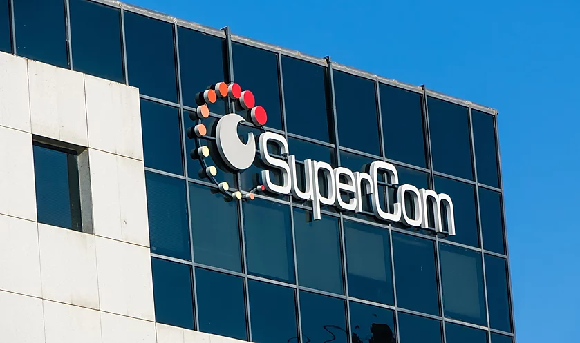 SuperCom introduces biometric tracking solution to contain coronavirus