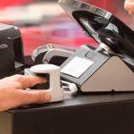 fingopay-finger-vein-biometrics-payments