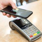 biometrics-digital-wallet-payment-nfc-terminal