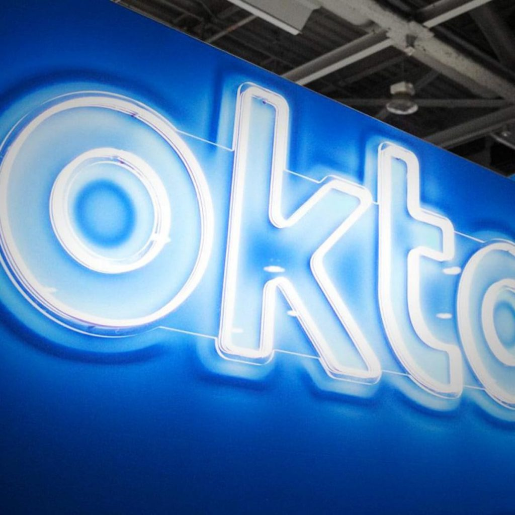 Okta launches passwordless technology to bring biometric security to enterprise access control