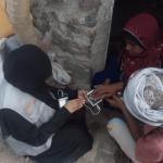 integrated-biometrics-yemen-case-study
