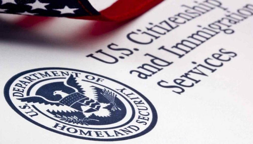 DHS proposed biometrics collection expansion comment period ends with wave of criticism