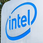 Intel takes over DARPA effort to end machine-learning spoofing