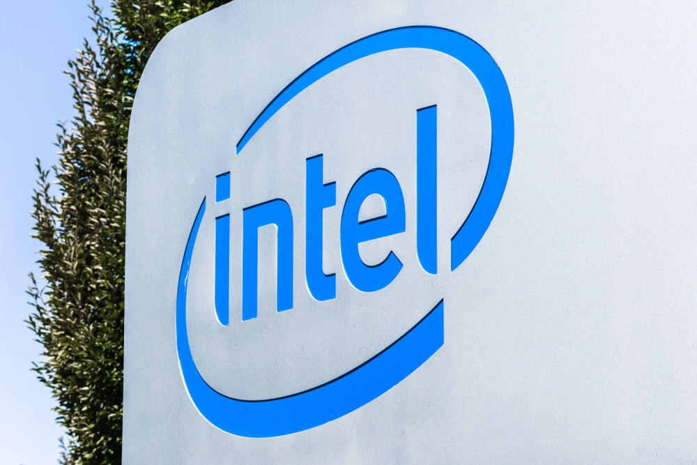 Intel takes the lead on DARPA effort to end machine-learning spoofing