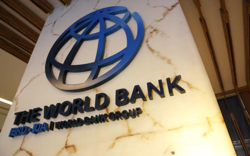 Grow digital ID system for emergency and reap long term rewards, World Bank says