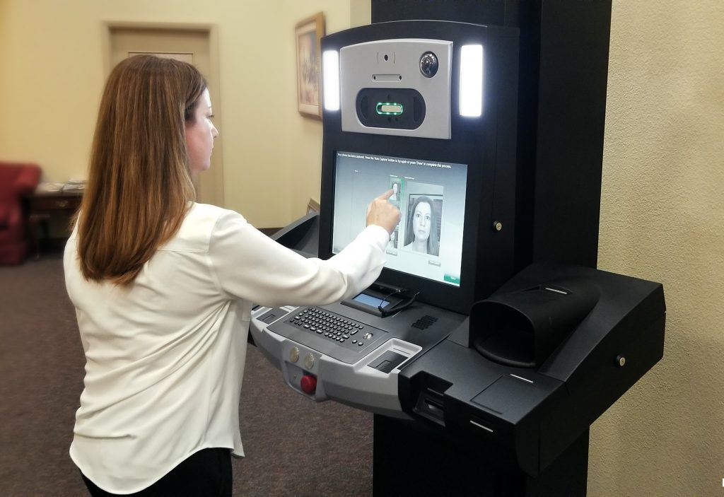 NextGenID releases biometric identity-as-a-service procurement model with payment options
