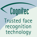 cognitec-logo-2020