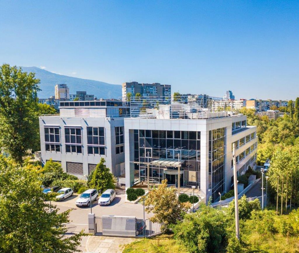 Alcatraz AI settles into new Silicon Valley, Bulgaria offices to accommodate growing teams