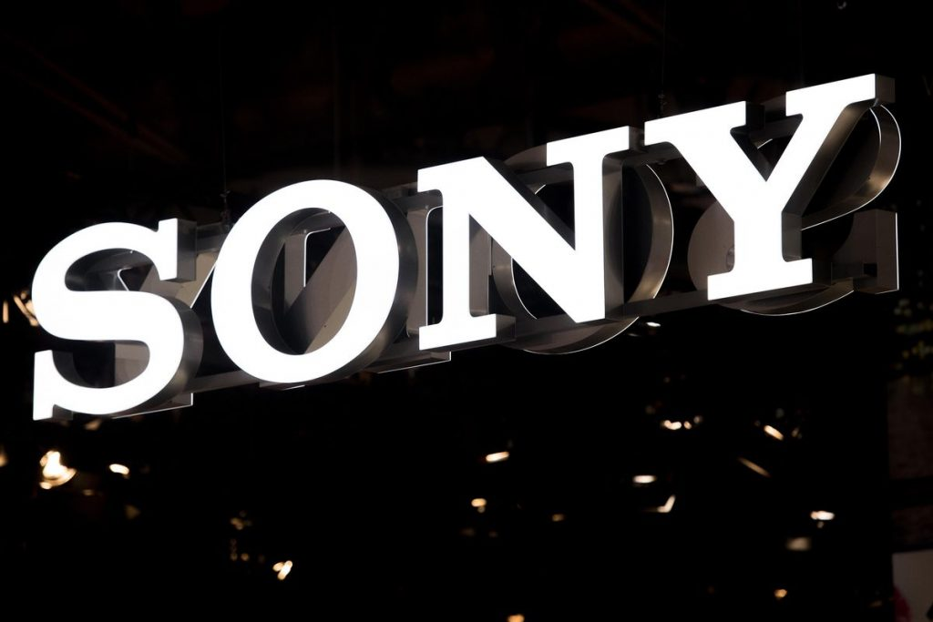 Can Sony bring Edge AI and software subscription together to advance biometric ID?