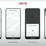 OpenGate paperless biometrics platform
