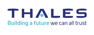 Thales Digital Identity and Security