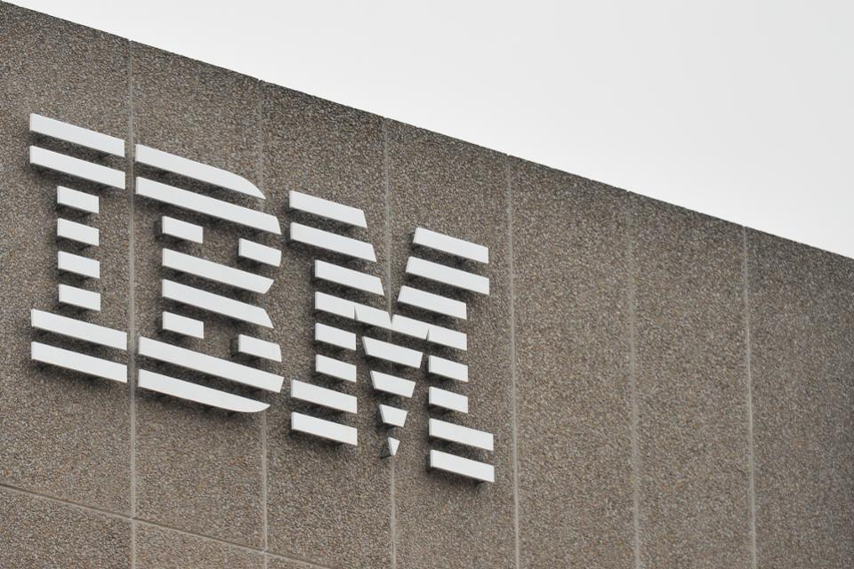 IBM pulls face biometrics and questions their use by law enforcement in letter to Congress