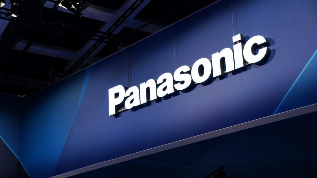 Panasonic retail kiosks upgraded with PopID's facial recognition, biometric payments