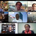 ID4Africa-webinar2