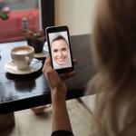 jumio-biometrics-facial-recognition-KYC-onboarding