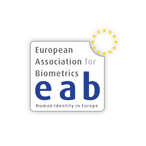 european-association-for-biometrics