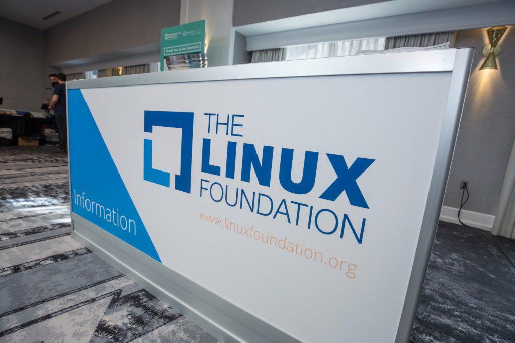 Linux Foundation launches Janssen project to rebuild online trust with cloud IAM platform