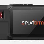 Coppernic ID Platform FAP30